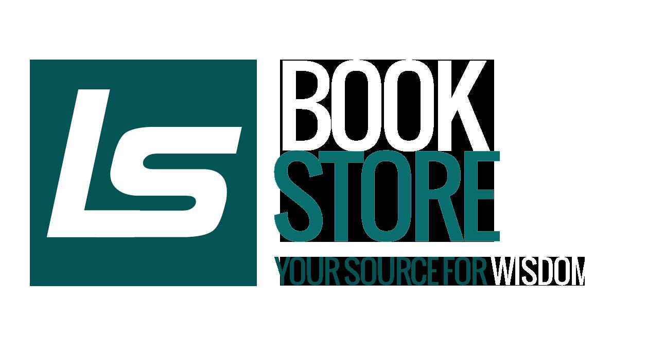 LSP Bookstore